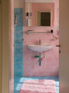 badzimmer